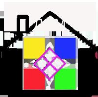 Плитковкин Дом - Производство тротуарной плитки. Кованные изделия. художественная ковка, асфальтирование, доставка сыпучих материалов.