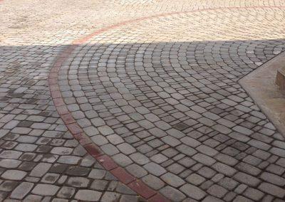 укладка_тротуарной_плитки(16)
