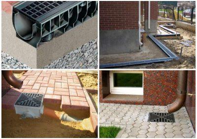 Livnevyie-lotki-iz-betona